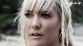 Dreamcatcher feat. Jesso - I Don't Wanna Lose My Way (Ralphie B vs Suncrusaders Remix)