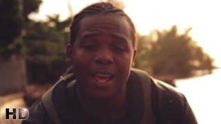 TeeJay - True Friends [Official Music Video HD]