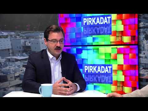 PIRKADAT: Szánthó Miklós