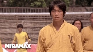 Video Shaolin Soccer | 'To the Top' (HD) - A Stephen Chow Film | 2001 MP3, 3GP, MP4, WEBM, AVI, FLV Januari 2019