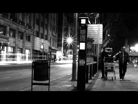 "Herida Abierta – ""A la mierda""[Videoclip]"