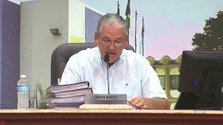 CPI aponta irregularidades na aplicação de multas em Assis