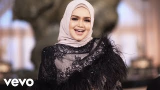 Video Dato' Sri Siti Nurhaliza - Anta Permana MP3, 3GP, MP4, WEBM, AVI, FLV Januari 2019