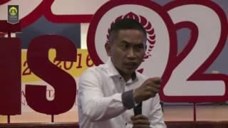 Download Video BUPATI YOYOK MP3 3GP MP4