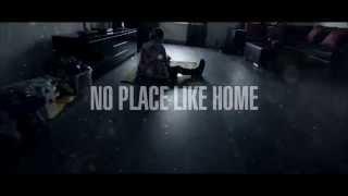 Blasterjaxx - No Place Like Home (feat. Rosette)