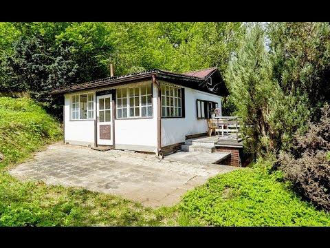 Prodej chaty 49 m2, Mirošovice