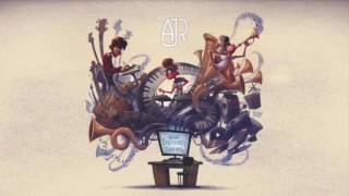 Turning Out - AJR