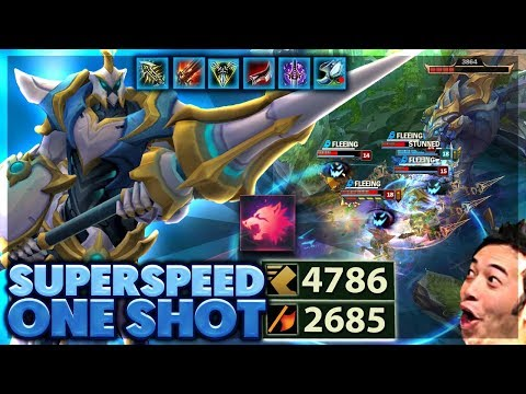 Thumbnail for video J_5RPr_ZT_c