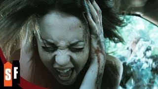 Animal  2014    Official Trailer  1  Hd