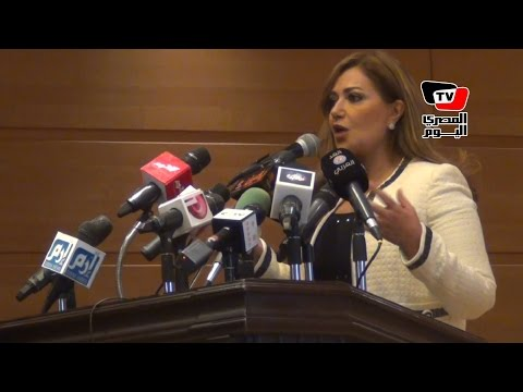 ليلى علوى تشارك في افتتاح «نوافذ» لنوادي السينما مع وزارة الشباب