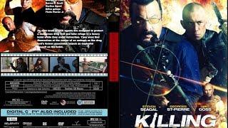 Rant - Killing Salazar (2016) Movie Review
