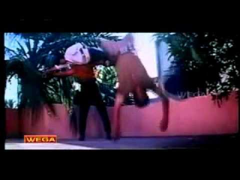 Zakhmi Sipahi Hai Full Movie Mp4 Download