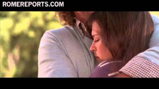 Nonton The 2012 pro-life film