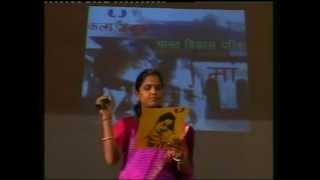 Video Bada Natkhat Hai Re - Amar Prem [1971]  Lata Mangeshkar - Kala Ankur Ajmer - Chanchal Kabra MP3, 3GP, MP4, WEBM, AVI, FLV Agustus 2018