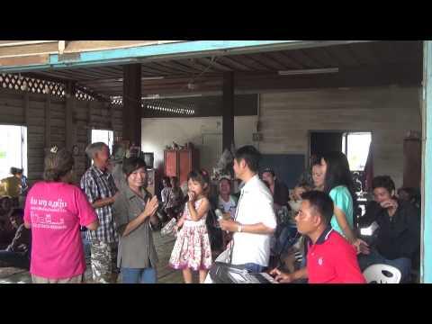 lao music 2013