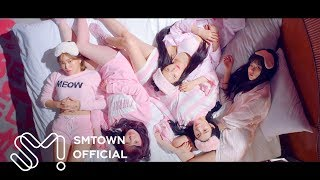 Video Red Velvet 레드벨벳 'Bad Boy' MV MP3, 3GP, MP4, WEBM, AVI, FLV Mei 2018