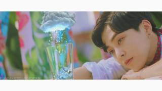 Video EXO & VIXX - 'Ko Ko Bop X Shangri-La' MASHUP MP3, 3GP, MP4, WEBM, AVI, FLV Februari 2018