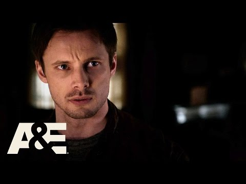 Damien: The Devil Has Many Names (Season 1, Episode 1) | A&E