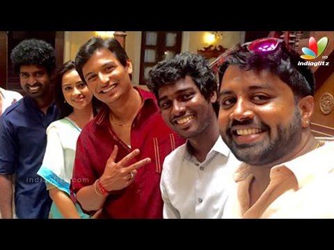 Atlees-production-movie-title-released-Jeeva-Sri-Divya-Sangili-Bungili-Kathava-Thorae-12-03-2016