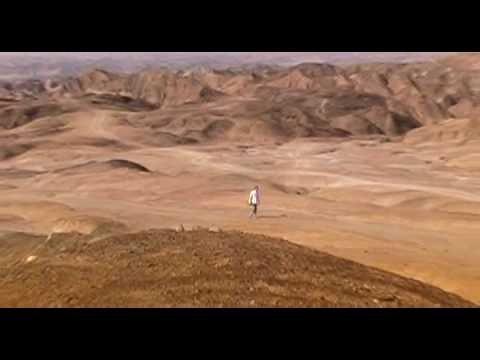 Valiant Swart – Song vir Swakopmund