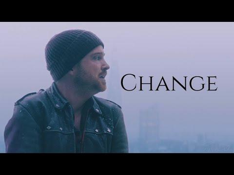 J.J. (A Long Way Down) || Change