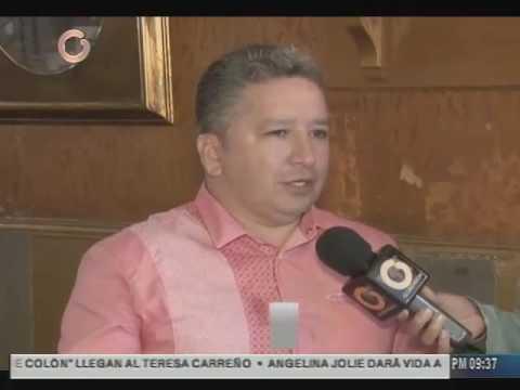 Testimonio Del Periodista Hervin Hoyos Secuestrado Por Las Farc Image