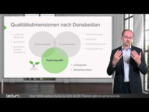 Qualitätsmanagement für Führungskräfte im Krankenhaus | Rüdiger Herbold