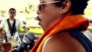 Download Lagu KunoKini vs Anak-anak Sekolah Taman - 'Hey Beb!' Mp3