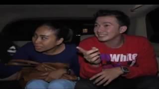Video Tak Diakui Suamiku!   Bikin Mewek ANTV Eps 63 MP3, 3GP, MP4, WEBM, AVI, FLV Juli 2019