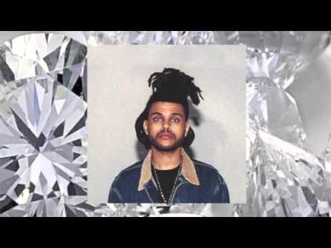 The Weeknd - Low Life DRAKE REMIX Ft. Future
