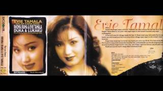 Duka & Lukaku / Evie Tamala (original Full)