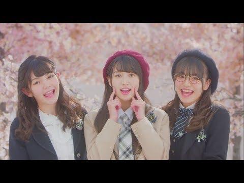 ふわふわ / 「桜並木」Music Video