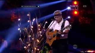 Video Iwan Fals -  Raya dan Isi Rimba Tak Ada Tempat Berpijak Lagi ( Nyanyian Raya Bali ) MP3, 3GP, MP4, WEBM, AVI, FLV September 2018