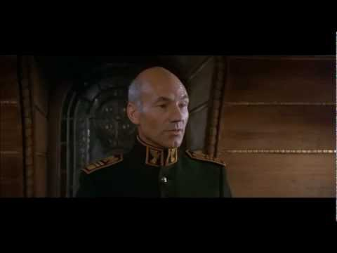 Dune (1984) Fav quotes and scenes