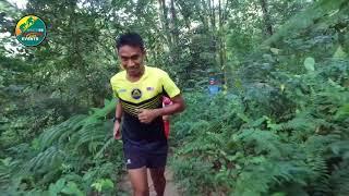 Video Malaysia Action Asia Pre race training - Some inspiration MP3, 3GP, MP4, WEBM, AVI, FLV November 2018