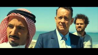Nonton A Hologram For The King  2016    Making   Behind The Scenes  Tom Tykwer   Tom Hanks Film Subtitle Indonesia Streaming Movie Download