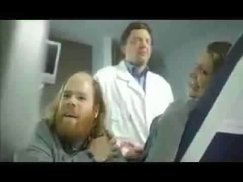 Video Doctor sex fany download in MP3, 3GP, MP4, WEBM, AVI, FLV January 2017
