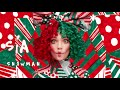 Download Sia - Snowman HD Mp4 3GP Video and MP3