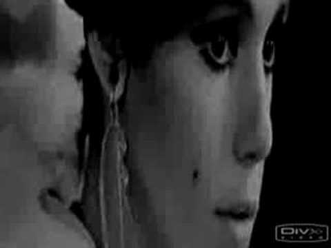 Edie Sedgwick - Steady as She Goes! (видео)