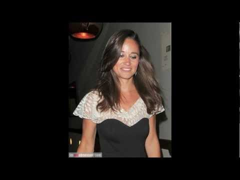 FHM Sexiest Woman 2012   Pippa Middleton   11