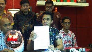 Video Hot Shot 22 Desember 2018 - Pengadilan Tinggi Agama Bandung, Nyatakan Kriss Hatta Suami Sah Hilda MP3, 3GP, MP4, WEBM, AVI, FLV Januari 2019
