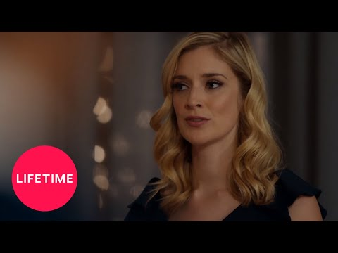 UnREAL | Season 3 Official Trailer | Returns February 26 at 10/9c | Lifetime