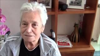 dia dos avós video