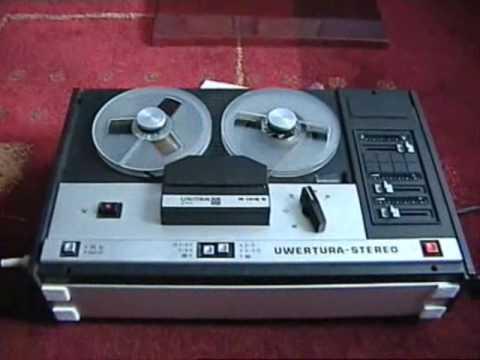 ZRK m1416s uwertura stereo