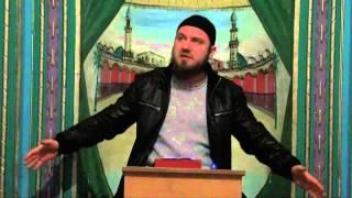 Kontrollimi i Epshit - Hoxhë Omer Zaimi