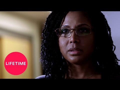 Faith Under Fire | Official Trailer #4 | Lifetime
