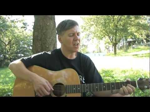 Frank Rennicke – Überlebensfahrt (live)