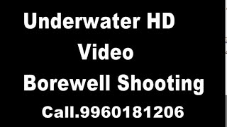 Video under water borewell hd video MP3, 3GP, MP4, WEBM, AVI, FLV Maret 2019