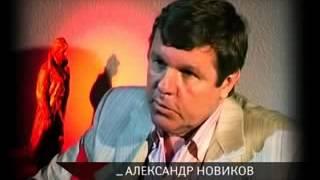 Четкие новости 24 часа в сутки http://www.neatnews.ru/