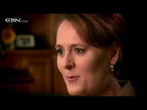 Ex-gay Testimony – Melissa Fryrear